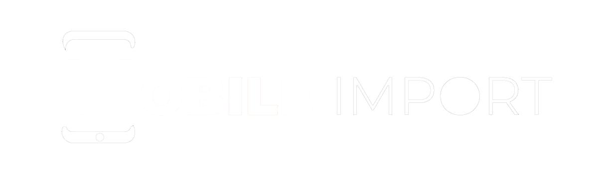 312312-Logo32131