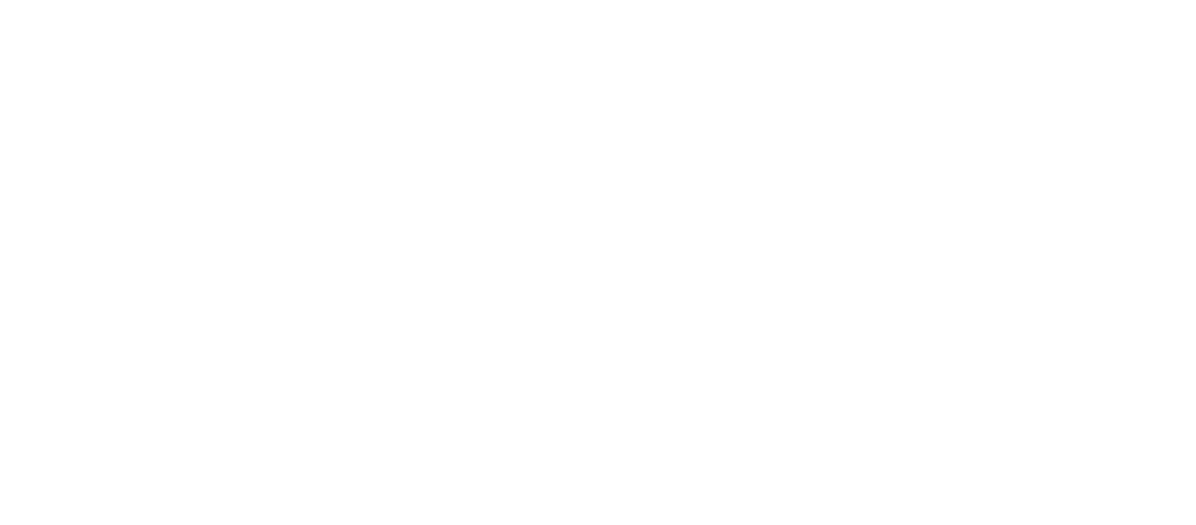 Futuros-negativo-branco1