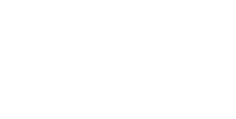 logo-favela-branca01